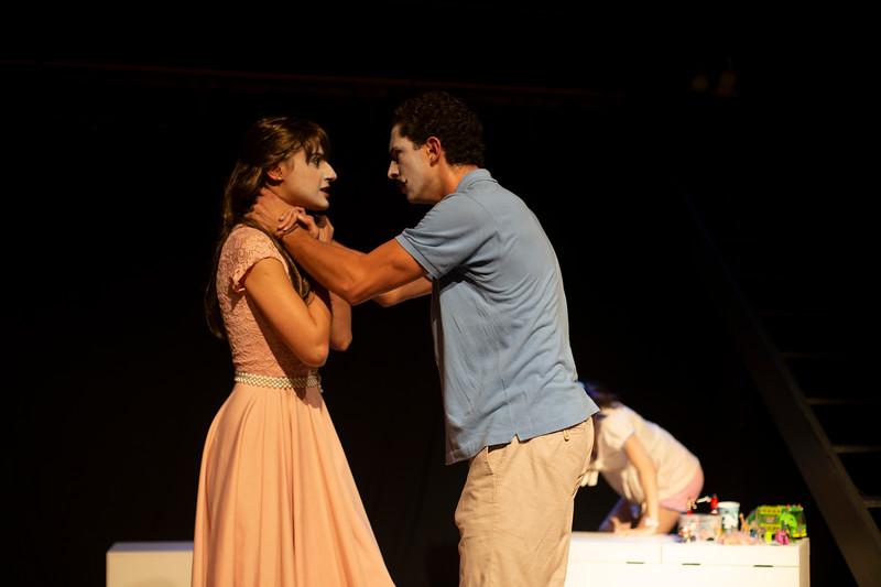 Allan Bravos - essenCIA Teatro - Persona 07-71.jpg