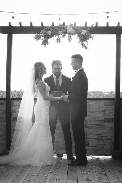Ceremony (90 of 149).jpg