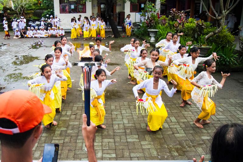 Bali sc1 - 210.jpg