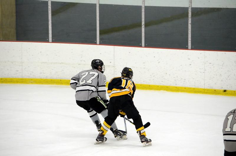 180211 Junior Bruins Hockey-240.JPG