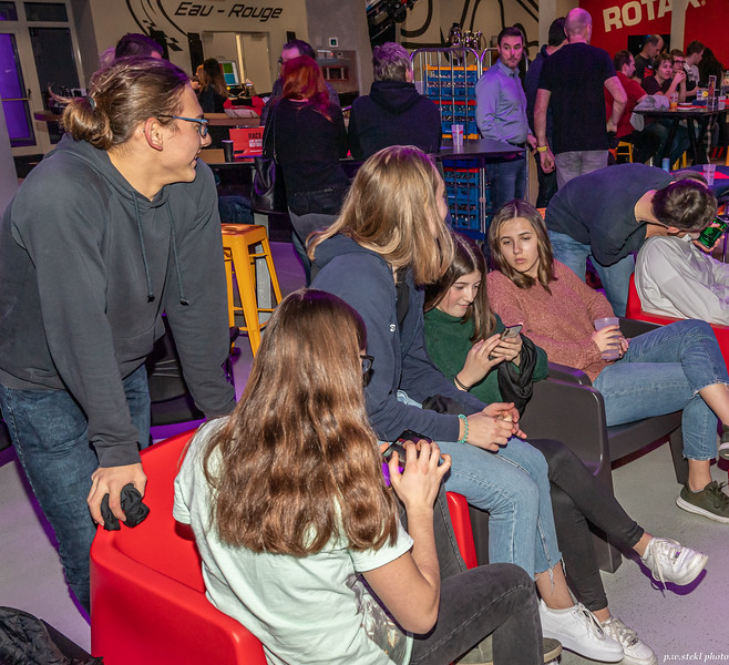 2020-3 PiBa-Aftershow-Party