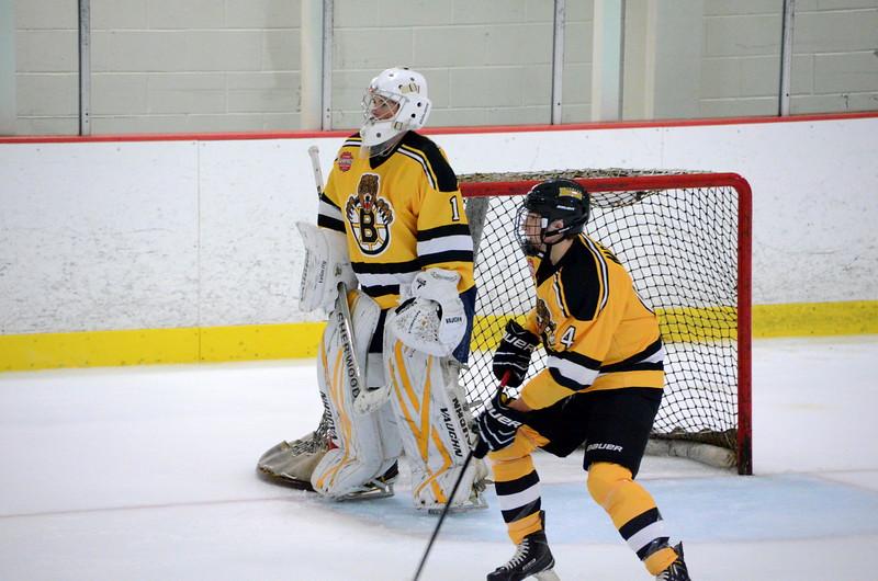 150904 Jr. Bruins vs. Hitmen-054.JPG
