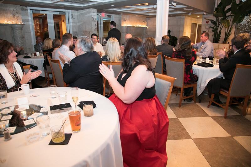 _SHAC Sales Banquet__GP_5791 2-2_00982017.jpg