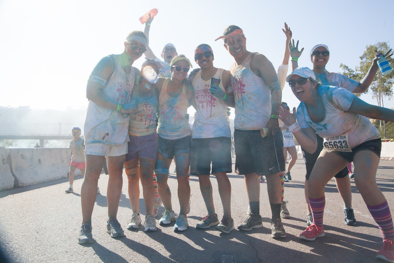 Color Run-7419.jpg