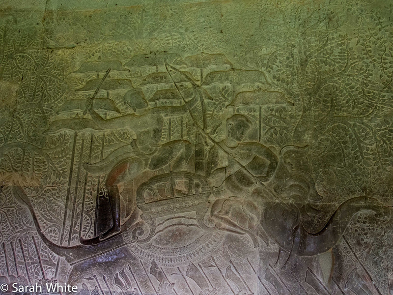 131107_AngkorWat_153.jpg
