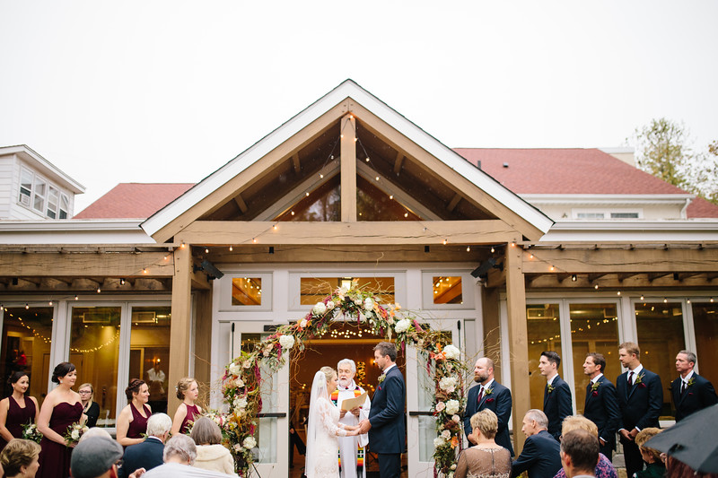 katelyn_and_ethan_peoples_light_wedding_image-269.jpg