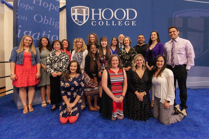 2019 Graduate Reception-3586.jpg