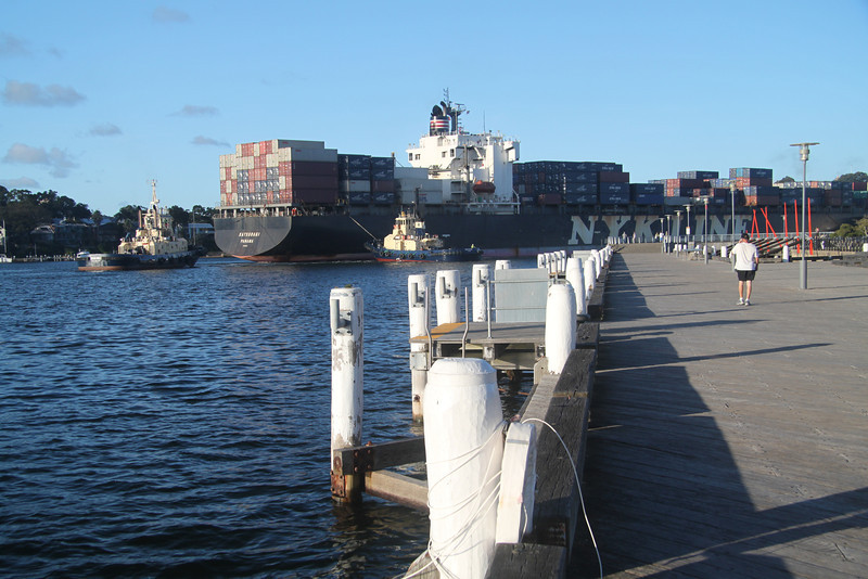 Katsuragi in Port Jackson 117.jpg