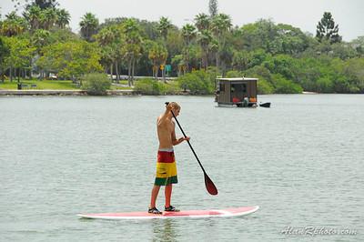 Sarasota Water Sports Rentals