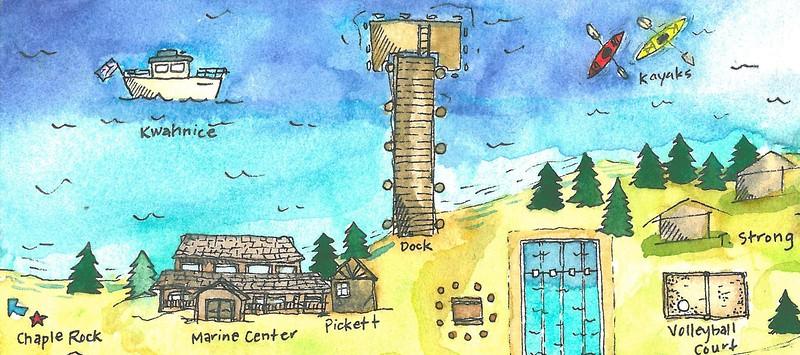 Aimee's Orkila watercolor map - crop.jpg
