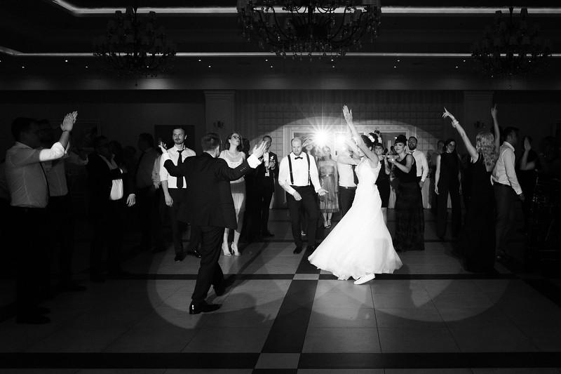 Wedding-1840.jpg