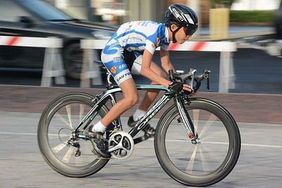 Winter Haven Criterium