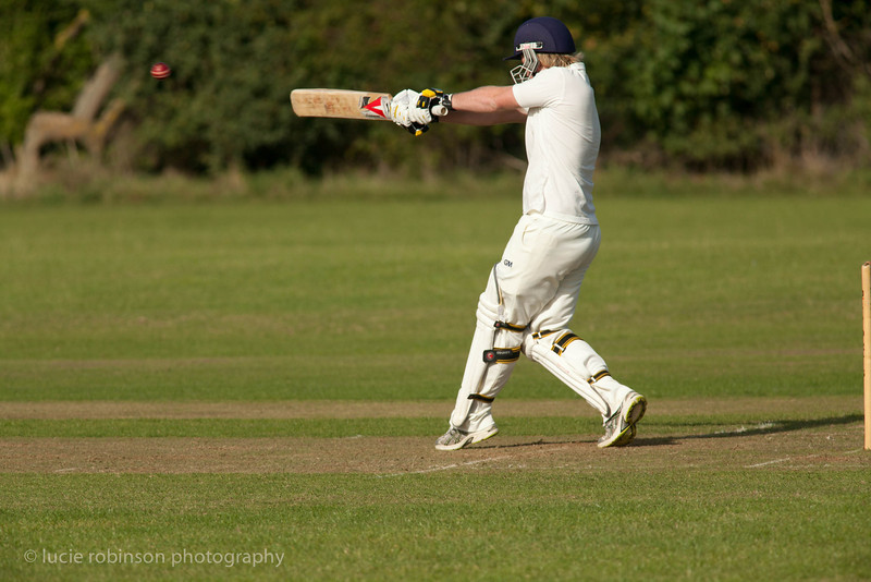 110820 - cricket - 397.jpg