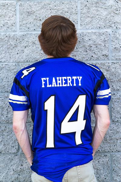 Wills Flaherty-1046.jpg
