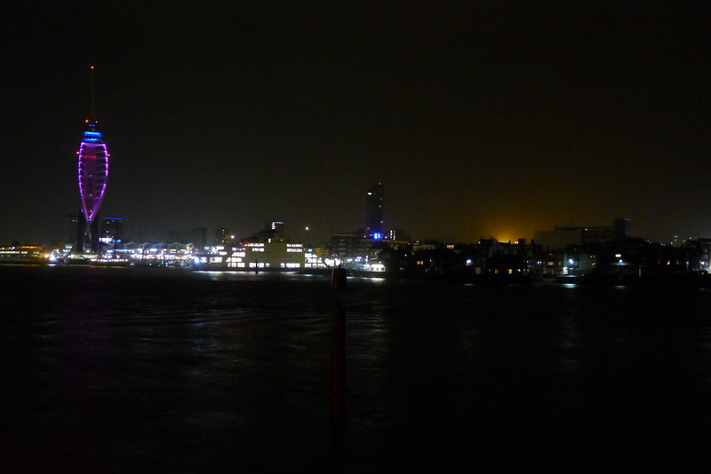 View from the room F7 (17).JPG