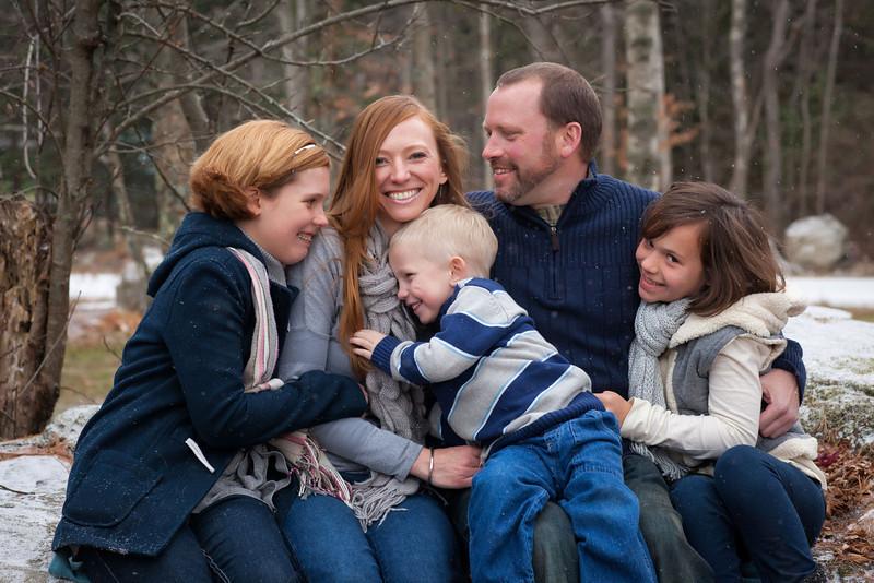 Allen-Family-004.jpg