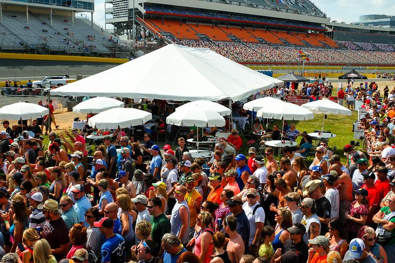NASCAR_Lowes_091.jpg