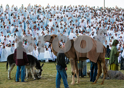 huge-utah-nativity-scene-breaks-guinness-record