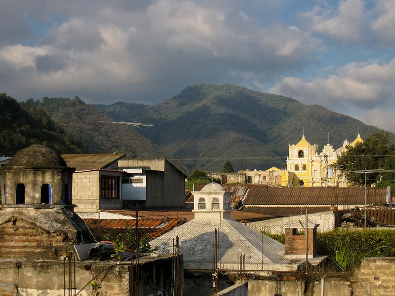 Antigua (60).jpg