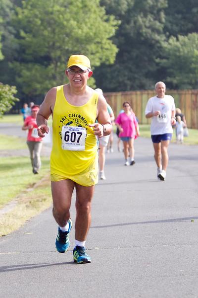 marathon:12 -556.jpg