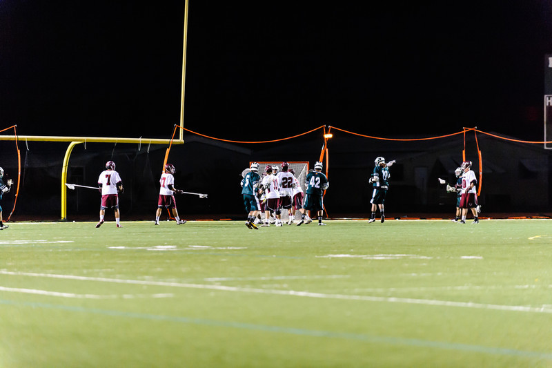 20130309_Florida_Tech_vs_Mount_Olive_vanelli-5687.jpg