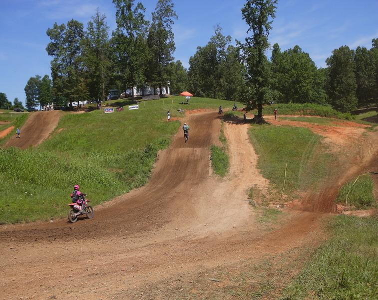 FCA Motocross camp 20171369day3.JPG