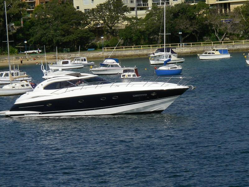 Sydney, Manley 050.JPG
