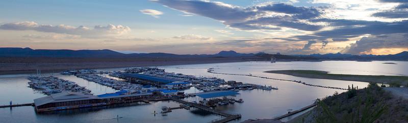 20120901-lake-pleasant-marina-pano-COMPOSITE.jpg