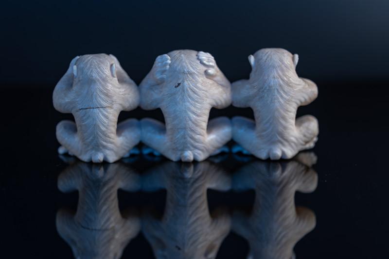 Antque Ivory-3.jpg