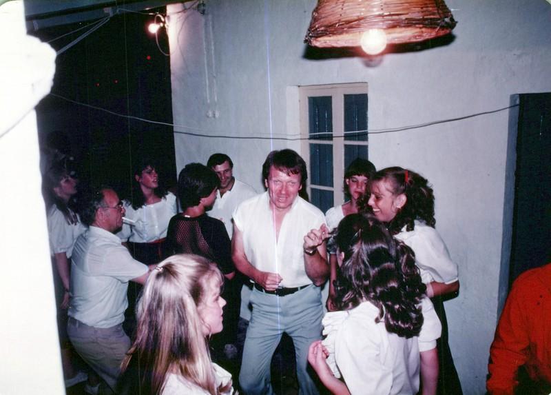 Dance-Trips-Greece_0135_a.jpg