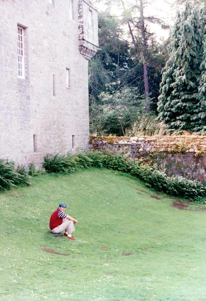 1990_August_Scotland Dornoch Golf Trip _0018_a.jpg