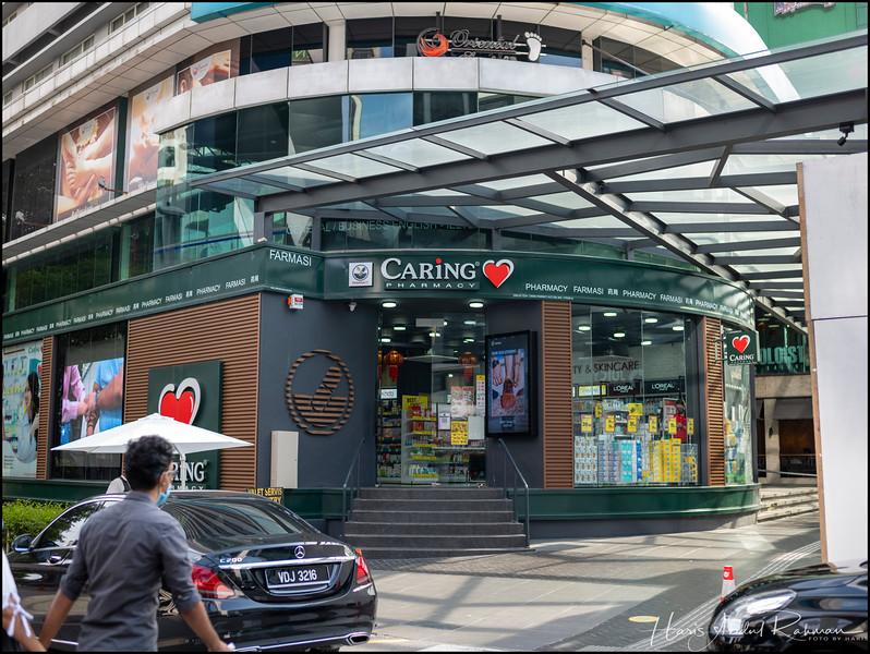 210121 Bukit Bintang Sunday 12.jpg