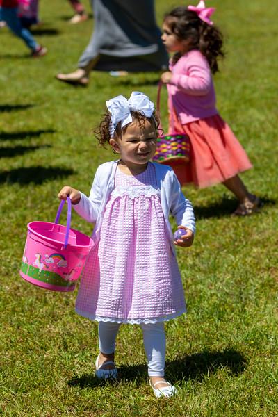 Easter 2019-6828.jpg