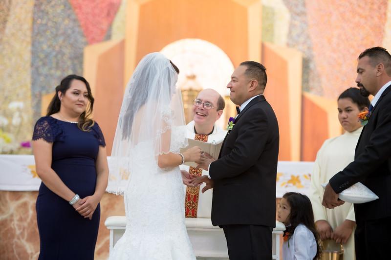 170923 Jose & Ana's Wedding  0173.JPG