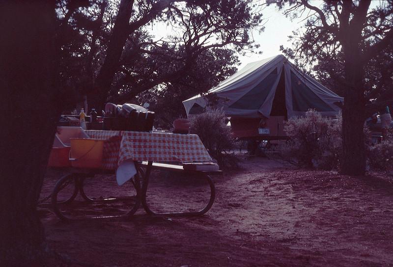 1984 08 desert 5.jpg