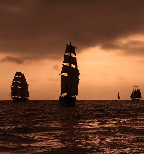 Tall Ships-13.jpg