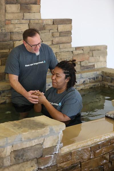 Baptism 2-23-20