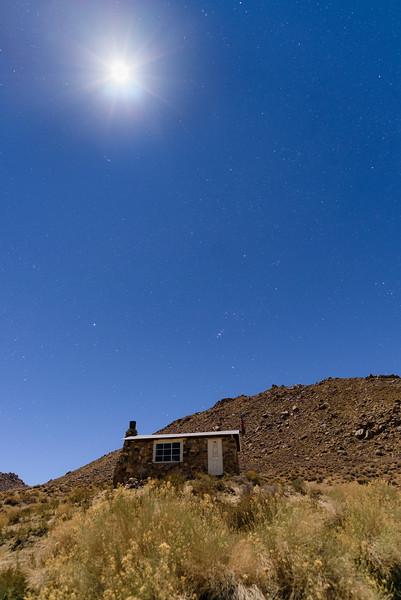 154-Death-Valley-Mountain-Cabins.jpg