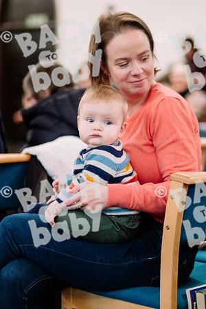 © Bach to Baby 2019_Alejandro Tamagno_Sydenham_2019-11-26 006.jpg