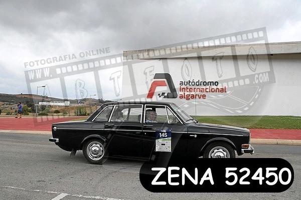 ZENA 52450.jpg