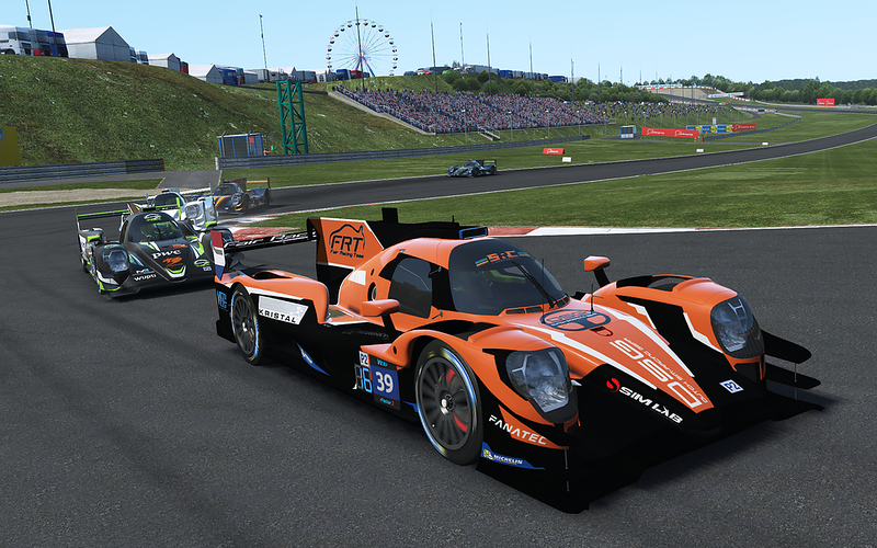 rFactor2_2020_05_08_00_43_40_217.png