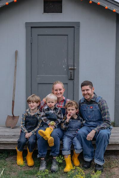 Tom and Teresa's Family 2020-159.jpg