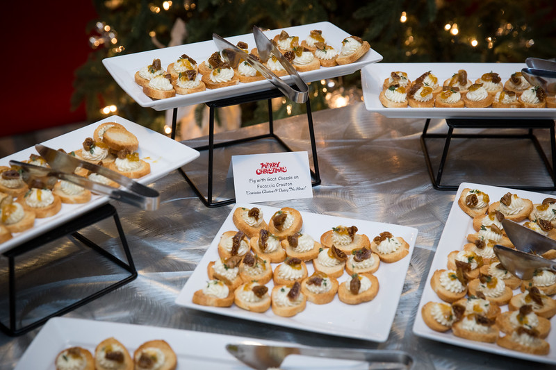 1st Resisdential Holiday Party-5.jpg