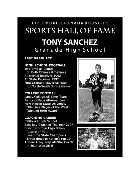 Sanchez Tony 2014.jpg