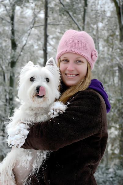 Lauren and Maggie 2c.jpg