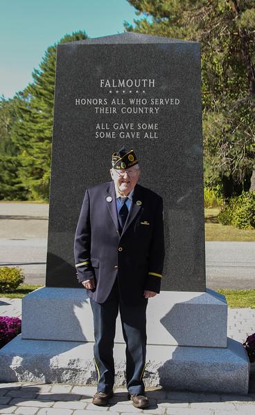 Falmouth Veterans-43.jpg