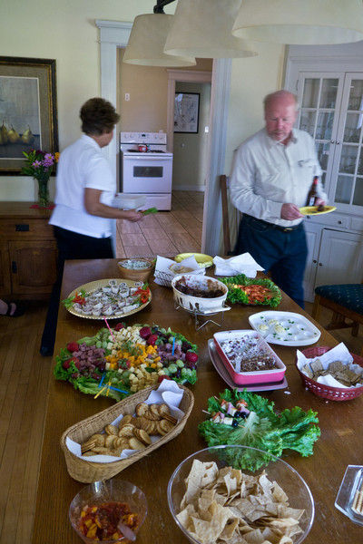 Kathleen's Party (11 of 33).jpg