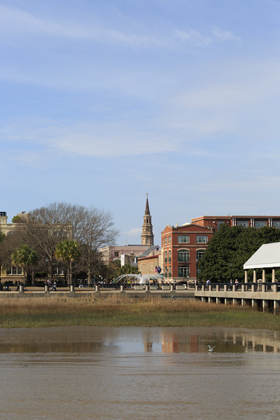 20160221- Low Country SC 018.jpg