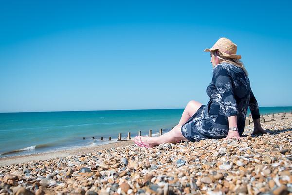 Janine Lowe Beach-08.jpg