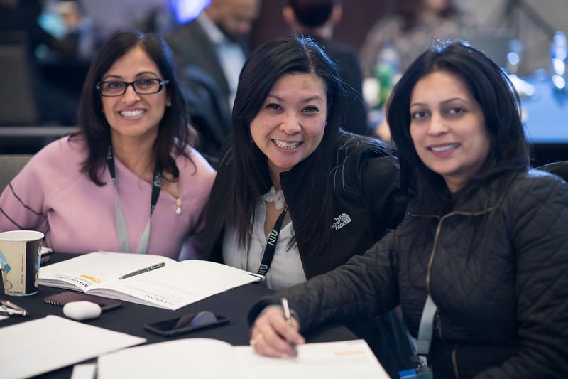 2018-01_LeadershipConference-346.jpg